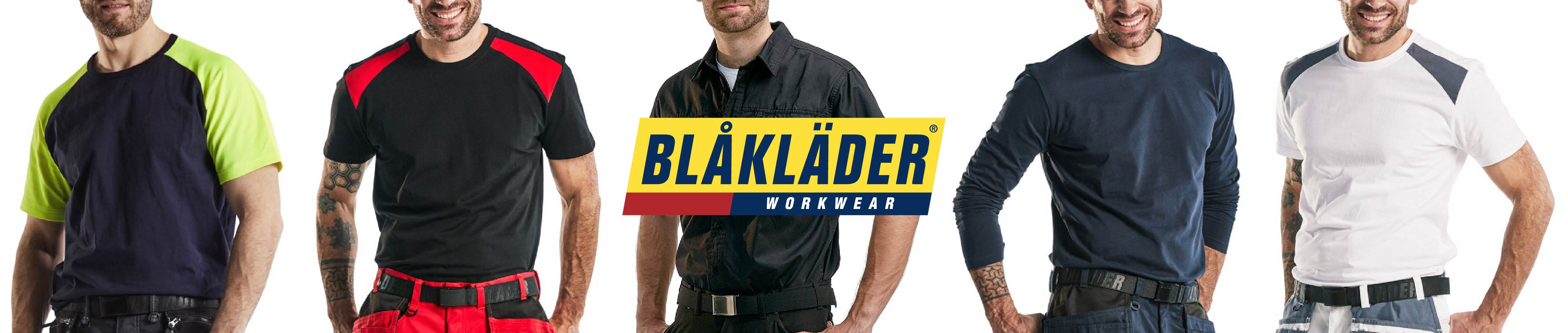 Werkshirts