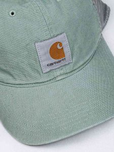 Carhartt Pet Buffalo Cap