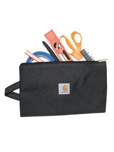 Carhartt 100922B Sale: Legacy Medium Tool Pouch - Black