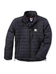 Carhartt 102208 Gilliam Jacket - Black