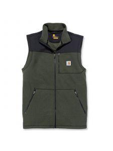 Carhartt 103302 Fallon Vest - Olive