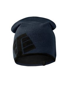 Snickers 9015 Reversible Beanie - Navy