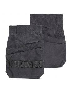 Loose Holster Pockets 2159 Donkergrijs - Blåkläder