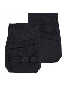 Loose Holster Pockets 2159 Zwart - Blåkläder