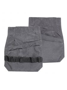 Loose Holster Pockets 2159 Grijs - Blåkläder