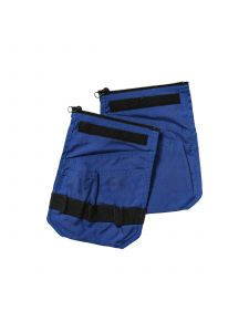 Nail Pockets 2183 Korenblauw - Blåkläder