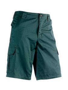 Herock Tyrus Shorts 21MBM0901GN