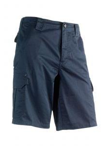 Herock Tyrus Shorts 21MBM0901NY
