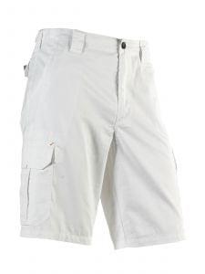 Herock Tyrus Shorts 21MBM0901