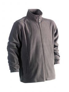 Herock Darius Fleece Jacket