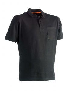 Herock Leo Polo Short Sleeves