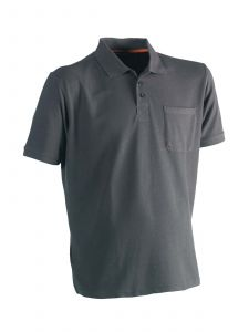 Herock Leo Polo Short Sleeves