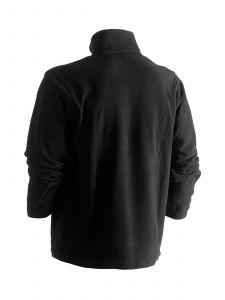 Herock Antalis Fleece Sweater