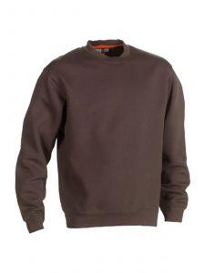 Herock Vidar Sweater 21MSW1401BR