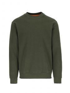 Herock Vidar Sweater 21MSW1401DK