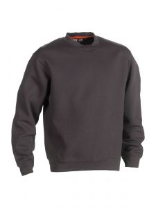Herock Vidar Sweater 21MSW1401GY