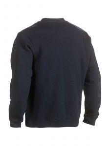 Herock Vidar Sweater