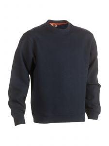 Herock Vidar Sweater 21MSW1401NY