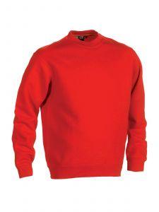 Herock Vidar Sweater 21MSW1401RD