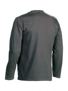Herock Noet T-shirt Lange Mouwen