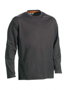 Herock Noet T-shirt Long Sleeves