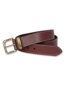 Carhartt 2200 Jean Belt - C. Brown