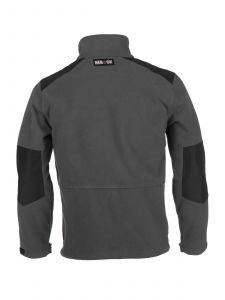 Herock Markus Fleece Jas