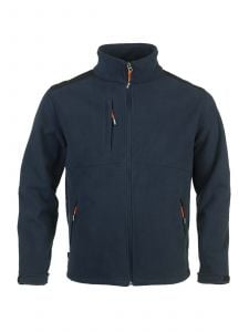 Herock Markus Fleece Jacket