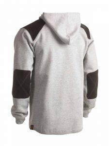 Herock Juno Sweater Met Capuchon