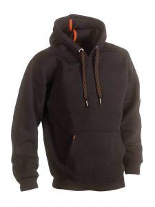 Herock Hooded Sweater Hesus
