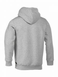 Herock Hesus Sweater Met Capuchon