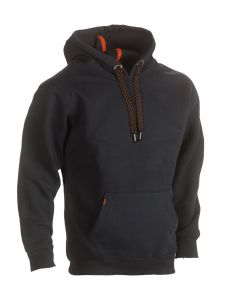 Herock Hesus Hooded Sweater