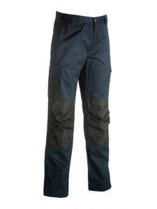 Herock Mars Work Trousers