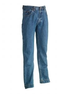 Herock Pluto Jeans Broek
