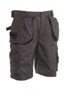 Herock Pallas Shorts 23MBM1101GY
