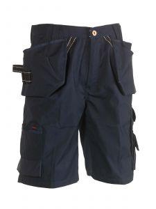 Herock Pallas Shorts 23MBM1101NY