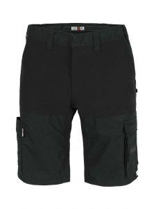 Herock Hespar Shorts 23MBM1901BK