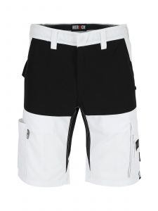 Herock Hespar Shorts 23MBM1901WH
