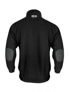 Herock Othello Sweater