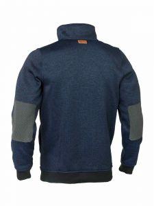 Herock Verus Sweater