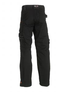 Herock Apollo Werkbroek Shortleg