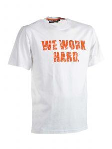 Herock Anubis T-Shirt