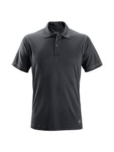 Snickers 2711 A.V.S Poloshirt - Steel Grey