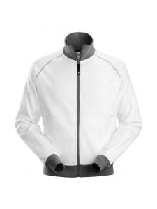 Snickers 2821 Profile Jacket - White