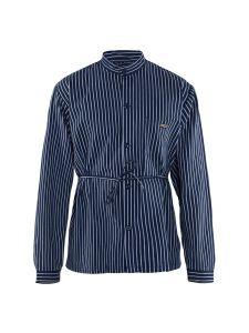 Blåkläder 3250-1125 Carpenter Smock - Navy