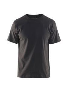Blåkläder 3525-1042 T-shirt - Dark Grey