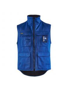 Body Warmer 3801 Korenblauw - Blåkläder
