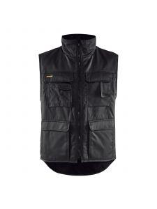 Body Warmer 3801 Zwart - Blåkläder