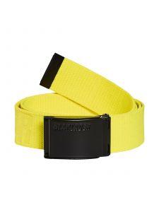 Belt 4034 High Vis Yellow - Blåkläder