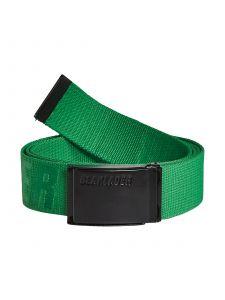 Belt 4034 Green - Blåkläder